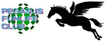 PEGASUS FUN LIFE CLUB